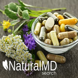 Essential Things to Look for When Choosing a [Naturopathic Practitioner]