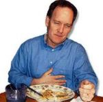 Natural Remedies for Acid Reflux and Heartburn