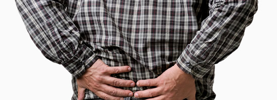 Best Tips For Prevention & Alleviation of Backpain | Natural MD Search