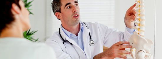 Medical Doctors that practice Alternative or Complementary Medicine